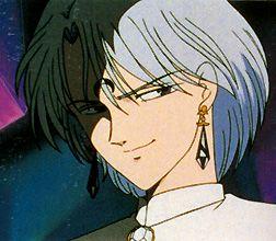 http://users.wfu.edu/gonzall/Sailor%20Moon/Prince_Diamond-480.jpg