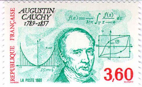 http://www.wfu.edu/~kuz/Stamps/Cauchy/cauchy1.jpg