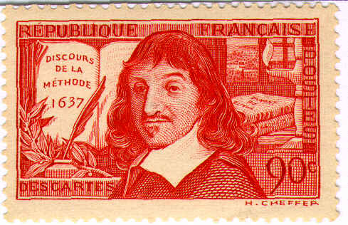 http://www.wfu.edu/~kuz/Stamps/Descartes/descart2.jpg