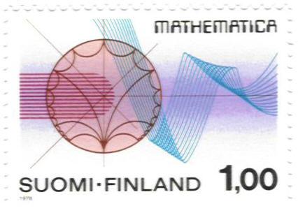 """""""http://www.wfu.edu/~kuz/Stamps/ICM/Finland612.jpg"""" grafik dosyası hatalı olduğu için gösterilemiyor."""