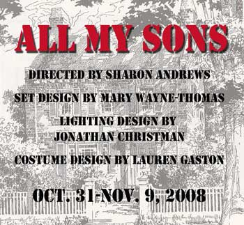 all my sons like or dislike The guardian - back to home make a  i simply grew up and discovered that i didn't like my mother as a human being she's not like me (at least i hope not.