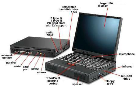 99 99 Laptop