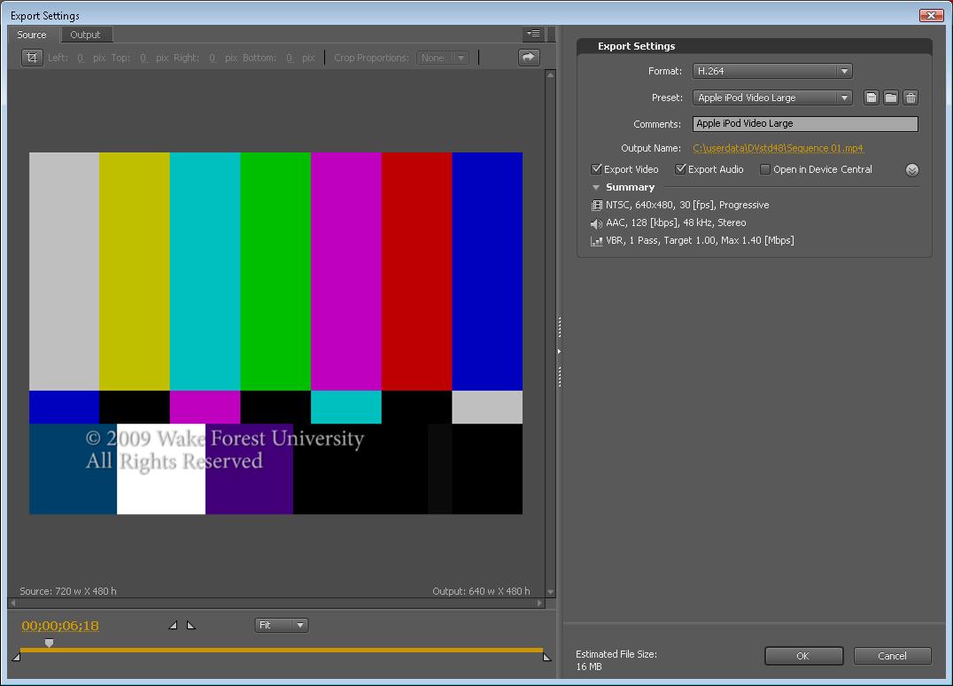 Download media encoder cs3 battery