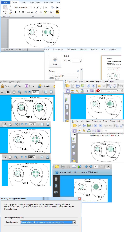 Adobe FrameMaker for more efficient XML/DITA Authoring ...