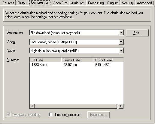 cyberlink audio decoder pack