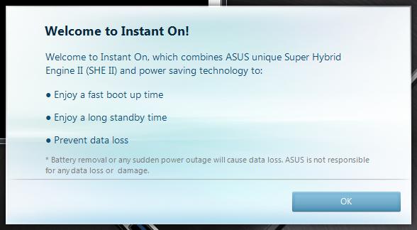 Download Asus Instant On Driver - posterspolaris's blog