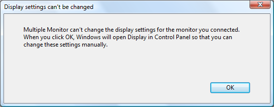 Metafile Failed Adobe Flash Player