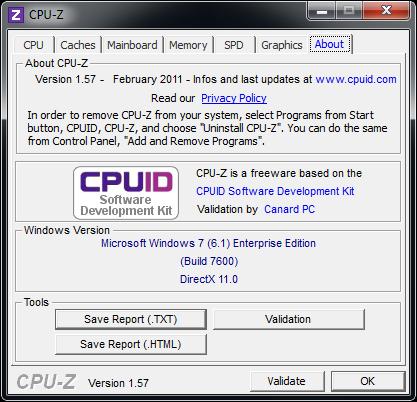 Драйвер Intel 82801Ib Ich9 Smbus Controller