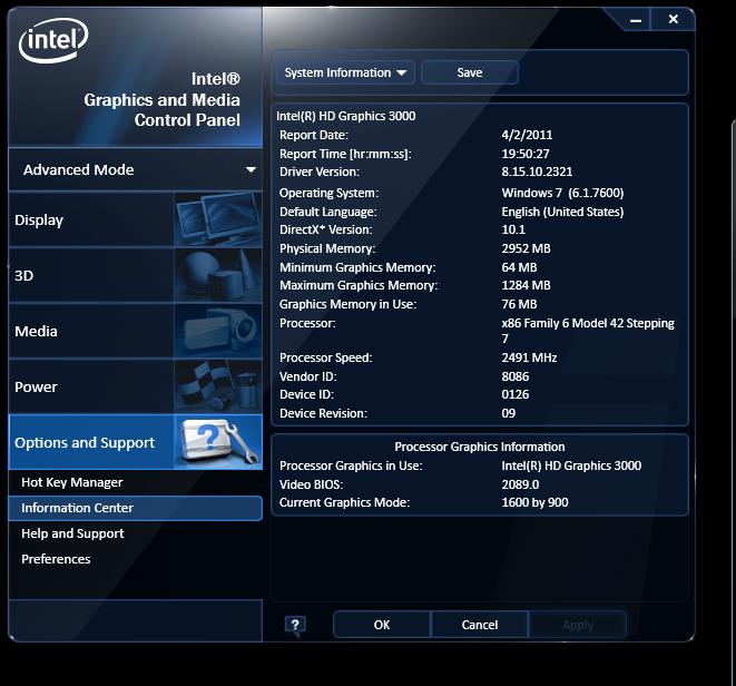 Lenovo Thinkpad T420s review