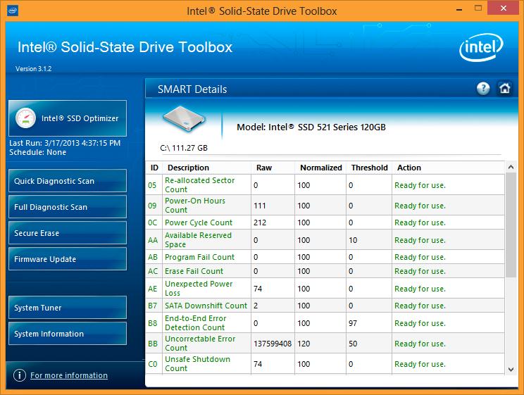 Bcm20702a0 Bluetooth Driver Windows 7