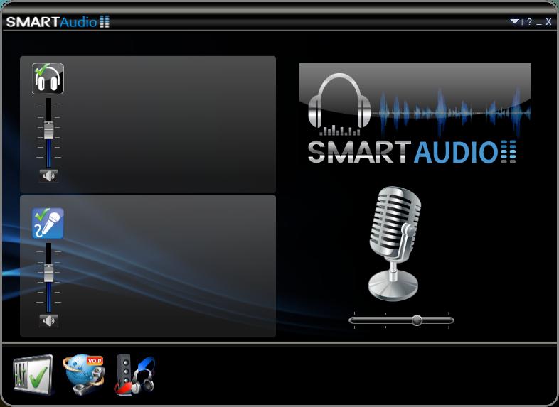 download driver asus smart gesture windows 10