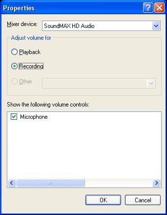 Free download hda audio bus