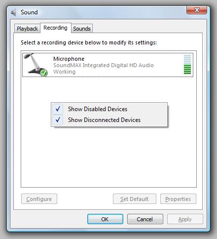 Download lenovo vista activation free allsoftware for Fenetre dos windows 7