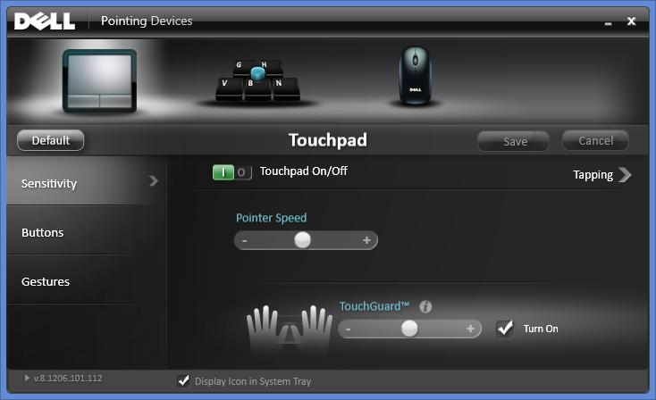 qcom smart tool no card reader found