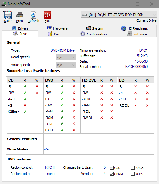 Dell Optiplex 7450 All-in-One