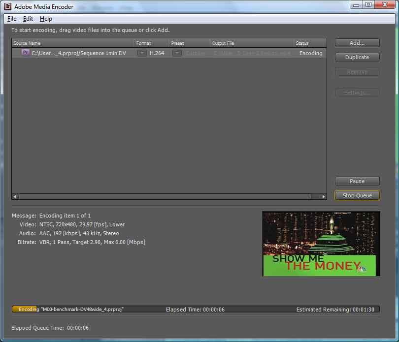 Lenovo Thinkpad T400 ATI Mobility Radeon HD 3470 GPU