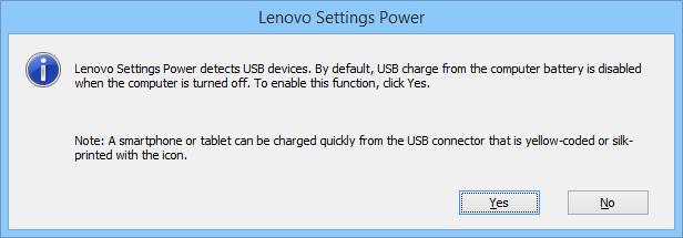 Lenovo ThinkPad X1 Carbon (2014 2nd Gen)
