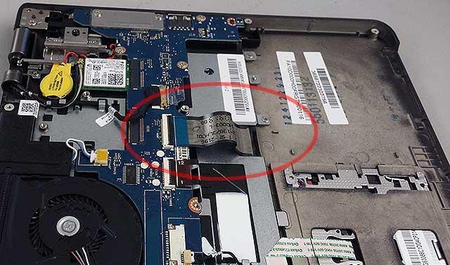 "OEM Lenovo ThinkPad Yoga S1 12.5/"" Set Of Screws"