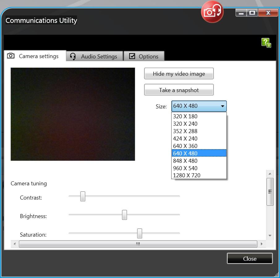 Lenovo Thinkpad P50s Realtek Card Reader Treiber Herunterladen